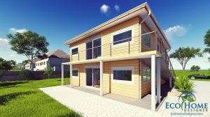 SCH10-4-x-40ft-4-Bedroom-Container-Home-01_1