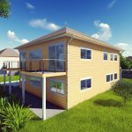SCH10-4-x-40ft-4-Bedroom-Container-Home-02_1