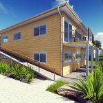 SCH10-4-x-40ft-4-Bedroom-Container-Home-03_1