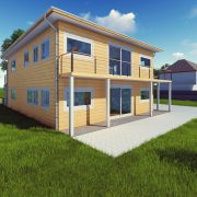 SCH10-4-x-40ft-4-Bedroom-Container-Home-04_1