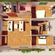 SCH10-4-x-40ft-4-Bedroom-Container-Home-top-1_1