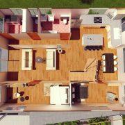 SCH10-4-x-40ft-4-Bedroom-Container-Home-top-2_1