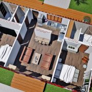 SCH11-3-x-40ft-2-Bedroom-Container-Home-01_1