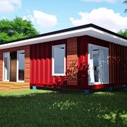 SCH11-3-x-40ft-2-Bedroom-Container-Home-02_1