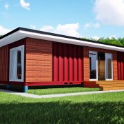SCH11-3-x-40ft-2-Bedroom-Container-Home-03_1