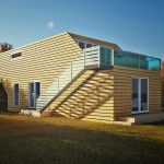 SCH12-4-x-40ft-Double-Storey-Cantilever-Home-02-sml
