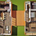 SCH13-4-x-40ft-With-Breezeway-and-Decks-05_1
