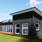 SCH16-7-x-40ft-Refridgeration-Containers-and-Wood-and-Brick-Cladding-02_1