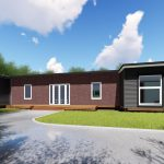 SCH16-7-x-40ft-Refridgeration-Containers-and-Wood-and-Brick-Cladding_1