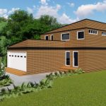 SCH17-10-x-20ft-2-Story-Container-Home-03_1