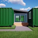 SCH15-2-x-40ft-Container-Home-with-Breezeway-01_1