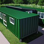SCH15-2-x-40ft-Container-Home-with-Breezeway-02_1