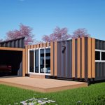 SCH19-2-12m-x-3.4m-Shipping-Container-Granny-Flats-03_1