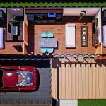 SCH19-2-12m-x-3.4m-Shipping-Container-Granny-Flats-04_1
