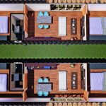 SCH19-2-12m-x-3.4m-Shipping-Container-Granny-Flats-05_1