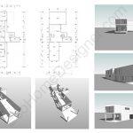 custom container plans 2