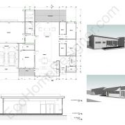 shipping container plans 2