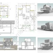 shipping container plans Australia(1)