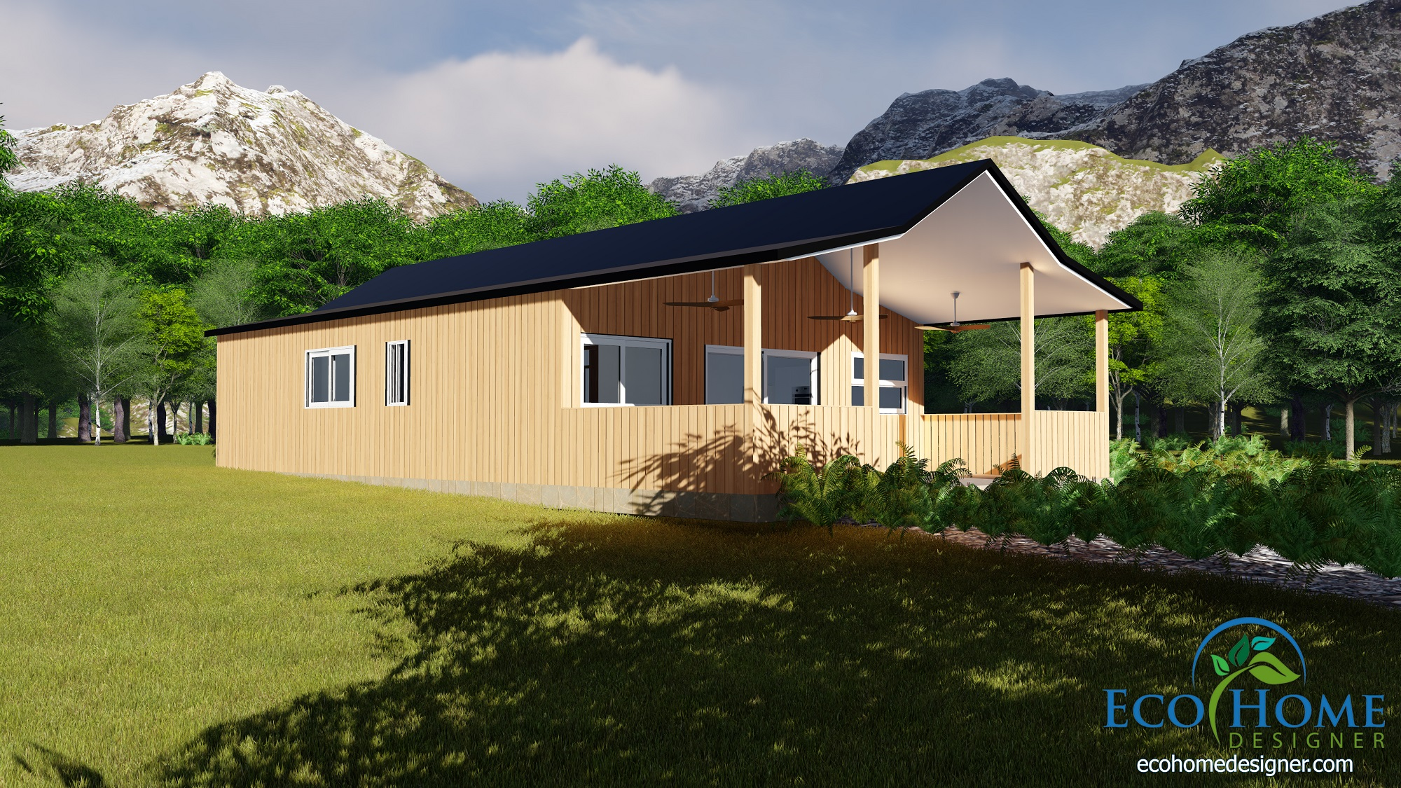 Container Home Designer container home designer - home design - health-support