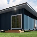 sch2-2-x-40ft-single-bedroom-container-house-render-2