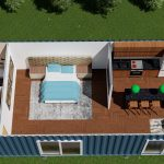 sch2-2-x-40ft-single-bedroom-container-house-render-4
