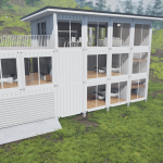 sch5-16-x-20ft-three-story-container-home