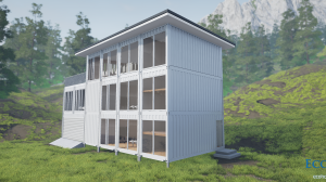 sch5-16-x-20ft-three-story-container-home1
