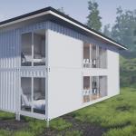 sch6-6-x-40ft-double-storey-container-duplex