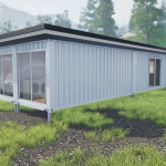 sch7-5-x-20ft-double-bedroom-container-home-3