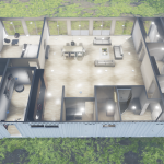 sch8-9-x-40ft-4-bedroom-container-home
