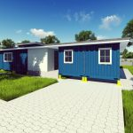 sch9-container-house-project-9-andejong-design-01