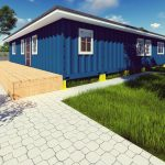 sch9-container-house-project-9-andejong-design-02