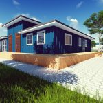 sch9-container-house-project-9-andejong-design-03