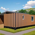 sch15-eco-shipping-container-home-2