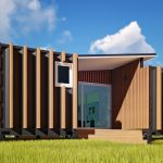 sch15-eco-shipping-container-home-3