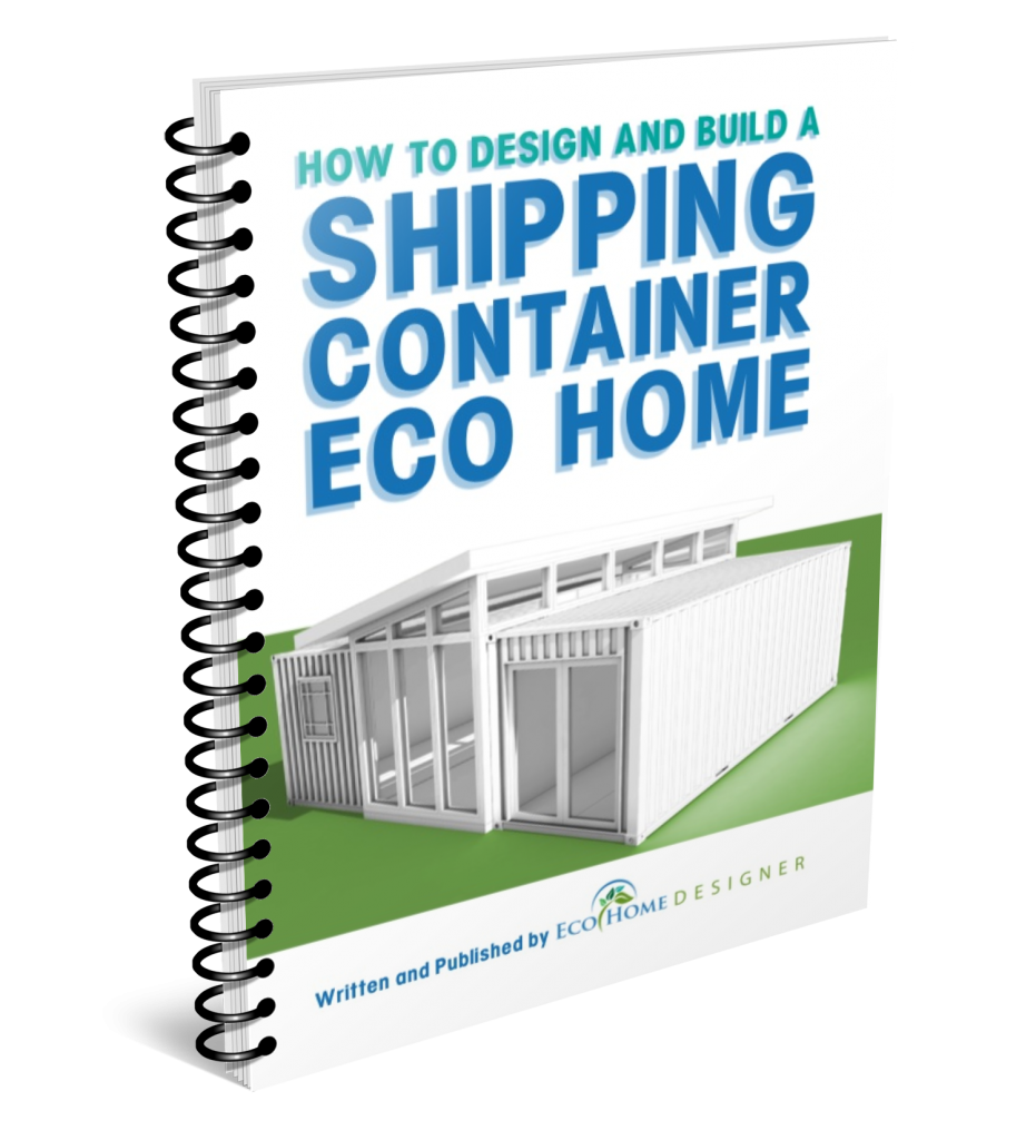 Eco Home Designer | Australian eco home designer  Ft Container Home Designs Html on atomic container homes, beautiful container homes, off the grid container homes, best container homes, mountaineer container homes, portable container homes, container container homes, ship container homes, affordable container homes, small container homes, pre-made container homes, 20ft container homes, sea container homes, shipping container homes, cheap container homes, four container homes, building container homes, modern container homes, pre-built container homes, custom container homes,
